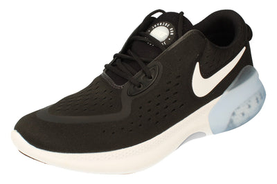 Nike Joyride Dual Run Mens Cd4365  001 - Black White 001 - Photo 0