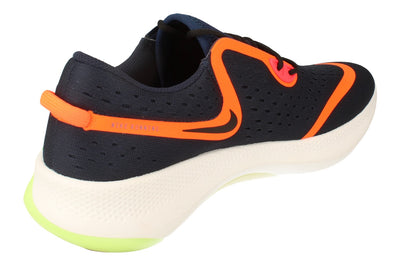 Nike Joyride Dual Run Mens Cd4365  401 - Midnight Navy Black 401 - Photo 2
