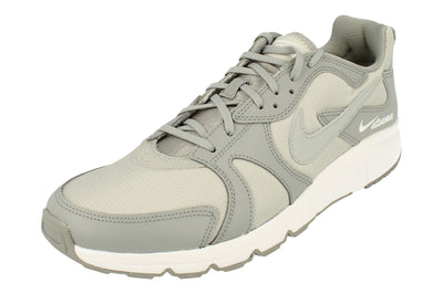 Nike Atsuma Mens Trainers Cd5461  007 - Smoke Grey 007 - Photo 0