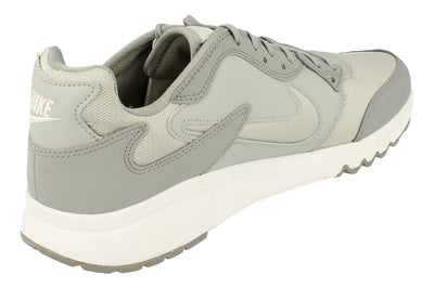 Nike Atsuma Mens Trainers Cd5461  007 - Smoke Grey 007 - Photo 2