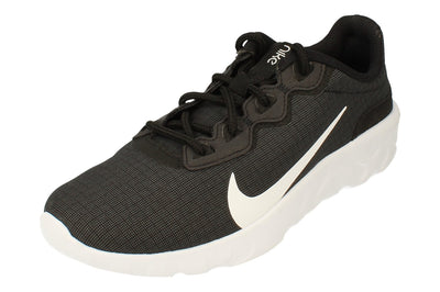 Nike Womens Explore Strada Cd7091  003 - Black White 003 - Photo 0