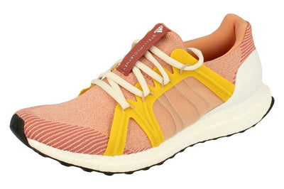 Adidas Stella Mccartney Womens Ultra Boost CG3684 - KicksWorldwide