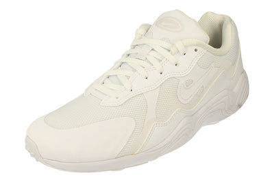 Nike Alpha Lite Mens CI9137  102 - White White White 102 - Photo 0