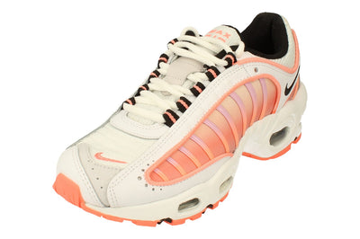 Nike Womens Tailwind IV Ck2613  100 - White Black Atomic Pink 100 - Photo 0