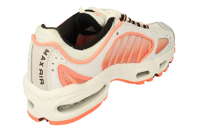 Nike Womens Tailwind IV Ck2613  100 - White Black Atomic Pink 100 - Photo 2