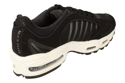 Nike Air Max Tailwind IV Mens Cv1637 002 - Black Khaki Iron Grey White 002 - Photo 2
