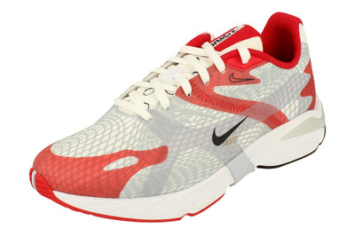 Nike Ghoswift Mens Cv3416  600 - University Red Black White 600 - Photo 0