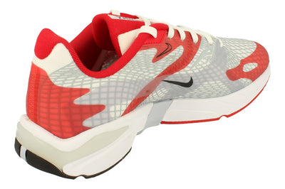 Nike Ghoswift Mens Cv3416  600 - University Red Black White 600 - Photo 2