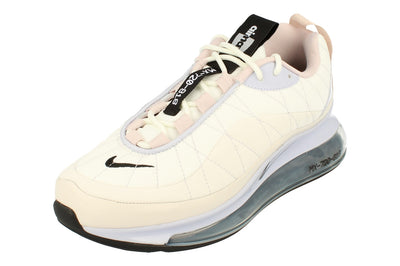 Nike Air Max 720-818 Womens Cv4713  100 - Summit White 100 - Photo 0