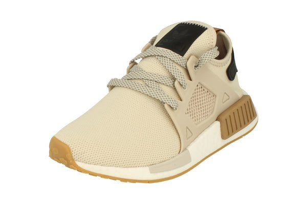 Adidas Originals Nmd_Xr1 Mens DA9526 - KicksWorldwide