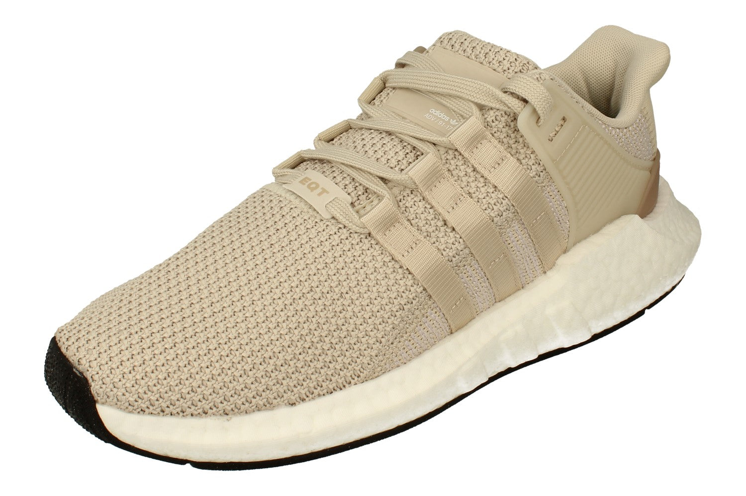 online retailer 930b1 2c534 Adidas Eqt Support 93/17 Boost Mens Sneakers DB0332 ...