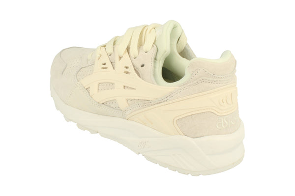 Asics Gel-Kayano Trainer Mens H6M2L 9999 - KicksWorldwide