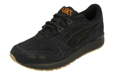 Asics Tiger Mens Gel-Lyte H7Ark 9090 - KicksWorldwide