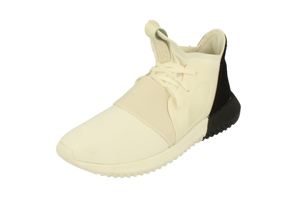 Adidas Originals Tubular Defiant Womens S75246 - KicksWorldwide