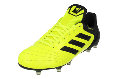 Adidas Copa 17.1 FG Mens Football Boots  S77126 - KicksWorldwide