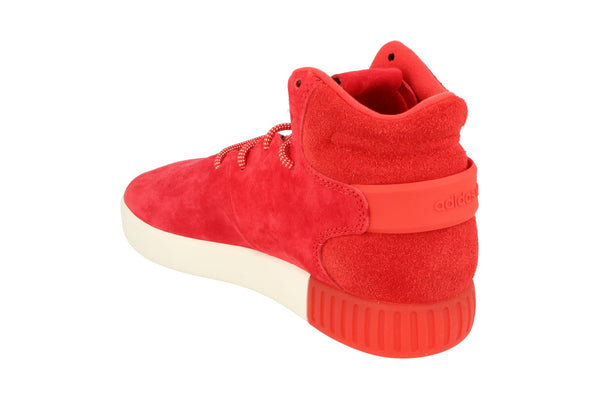 Adidas Originals Tubular Invader Mens Hi Top S80244 - KicksWorldwide
