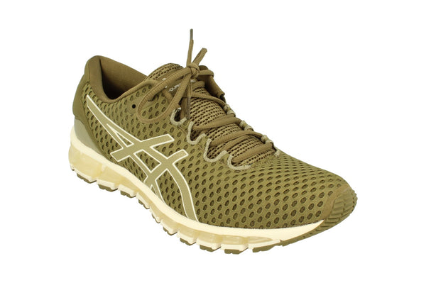 Asics Gel-Quantum 360 Shift Mens T72Sq 8686 - KicksWorldwide