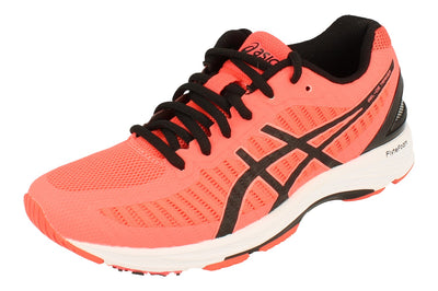 Asics Gel-Ds Trainer 23 Womens T868N  0690 - KicksWorldwide