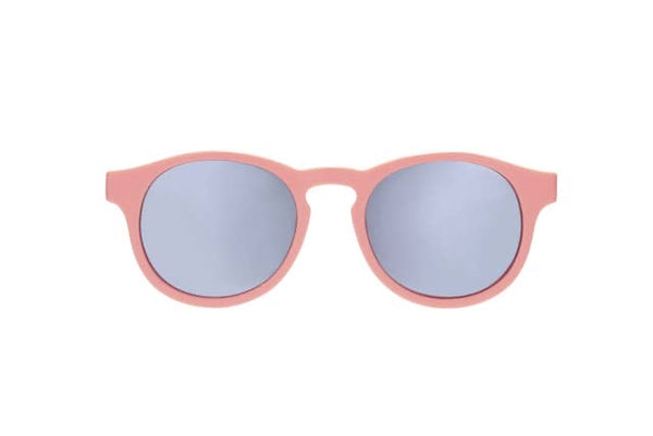 The Weekender Sunnies