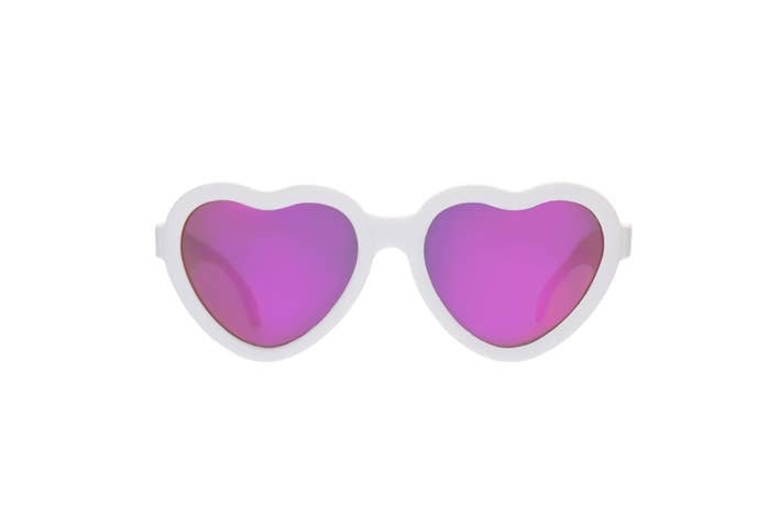 The Sweetheart Sunnies