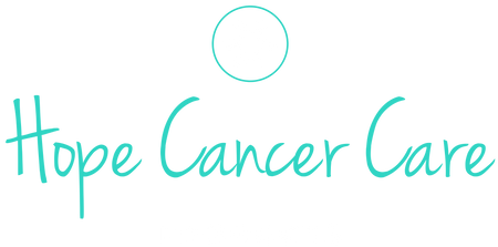 Hope Cancer Care Products