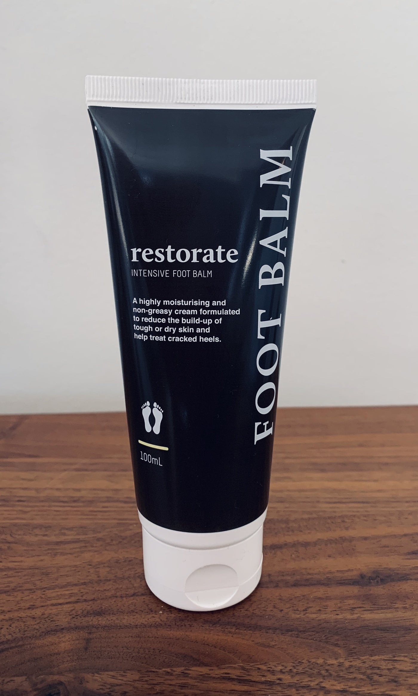 Restorate Intensive Foot Balm