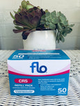 Flo™ CRS Refill sachets 50 (Preservative Free)