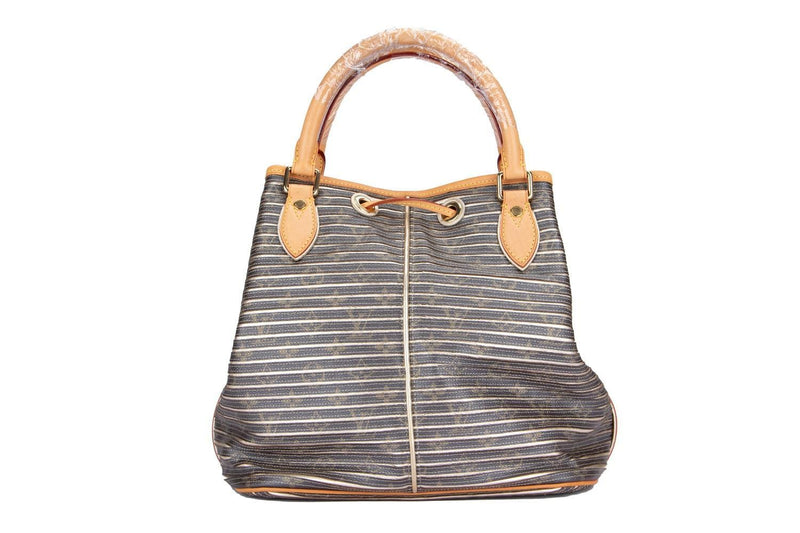 Attic House Bags LOUIS VUITTION PRINTEMPS ETE 2010 NOE LEATHER A-0313-LV