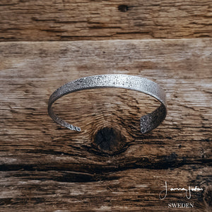 Ancient Wave - Bracelet