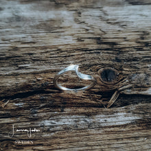 New Path - Ring