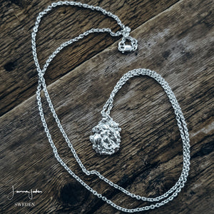 Panacea - Necklace