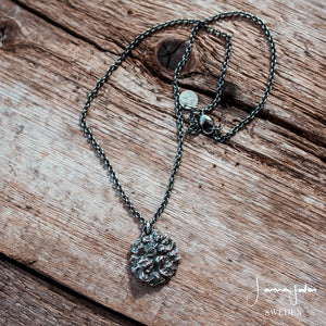 Atlantis - Necklace