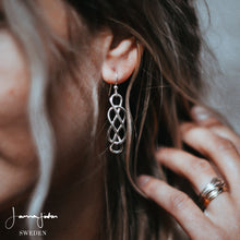 Eternity - Earrings