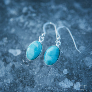 Ice - Earrings