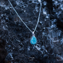 Ice - Necklace