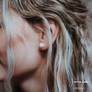 Stella - Earrings