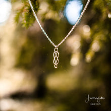 Way of the Heart - Necklace (Pre-Order)