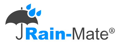 Rain-Mate Umbrella