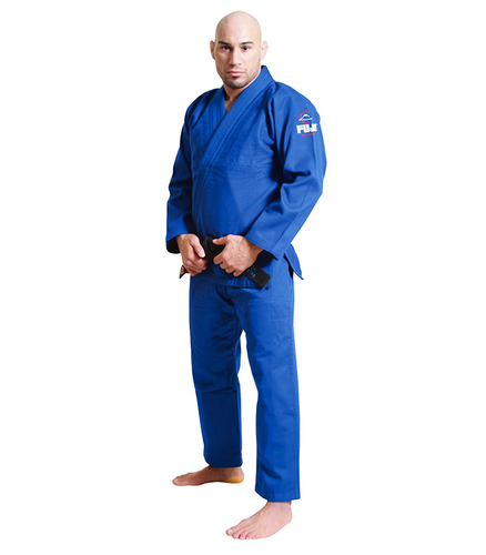 Kimono GI JJB - FUJI All Around