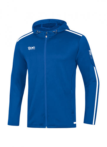 Ippon Gear - Sweat à capuche Fighter