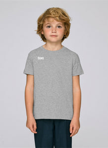 Ippon Gear - T-shirt basique Enfant
