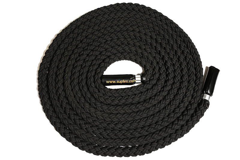 Suples - Battle rope snake trainer