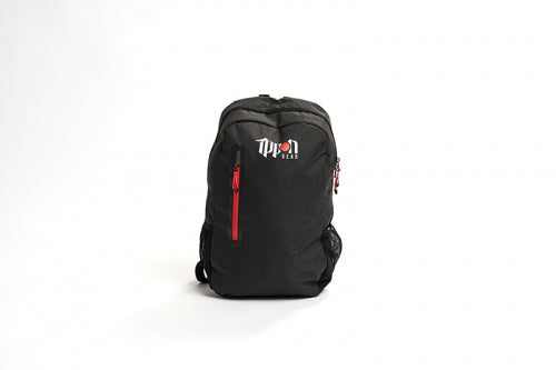 Ippon Gear - Sac à dos fighter