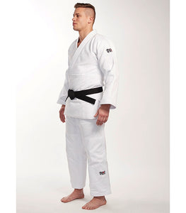 Veste de Judo - Ippon Gear Fighter (750 gr)