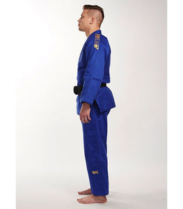 Veste de Judo - Ippon Gear Legend IJF (690 gr)