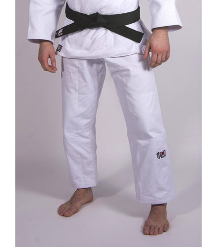 Pantalon de Judo - Ippon Gear Fighter (750 gr)