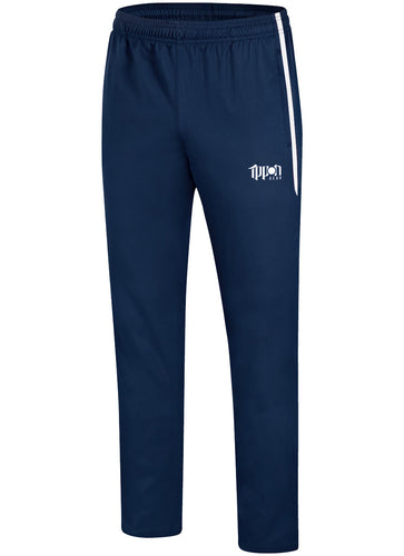 Ippon Gear - pantalon fighter Enfant