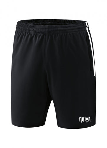 Ippon Gear - Short basique Fighter Enfant