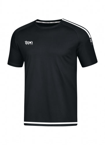 Ippon Gear - T-shirt basique fighter