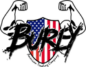 Burly American Trading Company